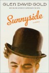 Sunnyside - Glen David Gold