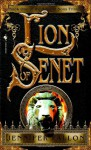 Lion of Senet - Jennifer Fallon