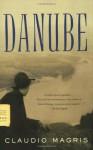 Danube - Claudio Magris, Patrick Creagh