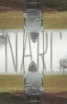 Narc - Crissa-Jean Chappell
