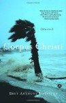 Corpus Christi: Stories - Bret Anthony Johnston