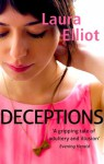 Deceptions - Laura Elliot