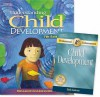 Understanding Child Development with Professional Enhancement Booklet - Rosalind Charlesworth