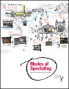 Modes of Spectating - Alison Oddey, Christine White