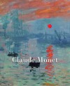 Claude Monet - Nathalia Brodskaia