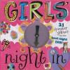 Girls Night in - T. Bugbird, A. Simpson