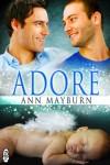 Adore - Ann Mayburn