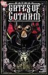 Batman: Gates of Gotham (2011-) #3 - Scott Snyder, Kyle Higgins, Graham Nolan