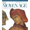Histoire artistique de l'Europe: Le Moyen Âge - Georges Duby, Michel Laclotte, Philippe Sénéchal