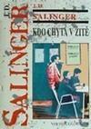 Kdo chytá v žitě - J.D. Salinger