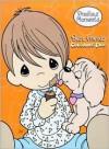 Best Friends (Super Coloring Book) - Samuel J. Butcher