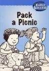 Pack a Picnic - Ben Mahan