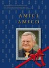 Amici Amico. Ein Bündel Texte für Karl-Heinz Stoll zum Geburtstag. Zusammengetragen von Susanne Hagemann und Andreas F. Kelletat. - Susanne Hagemann, Andreas F. Kelletat