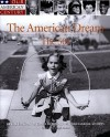 The American Dream: The 50s - Time-Life Books, Richard B. Stolley