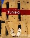 Tunisia - Marta Segal Block