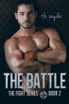 The Battle - T.H. Snyder