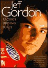 Jeff Gordon: Racing's Driving Force - Beckett Publications