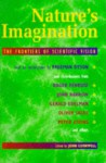 Nature's Imagination: The Frontiers of Scientific Vision - John Cornwell
