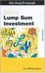 Guide To Lump Sum Investment - Diana Wright