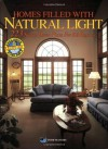Homes Filled with Natural Light: 223 Sunny Home Plans for All Regions - Home Planners Inc