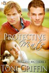 Protective Mate - Toni Griffin
