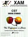 Cst Social Science - Jerry Holt