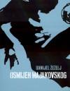 Osmijeh Majakovskog - Danijel Žeželj