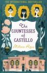 The Countesses of Castello - Milena Agus