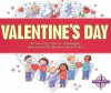 Valentine's Day - Alice K. Flanagan, Shelley Dieterichs