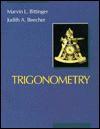 Trigonometry - Marvin L. Bittinger, Judith A. Beecher