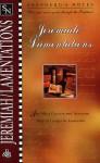Jeremiah/Lamentations - Paul R. House