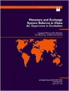 Monetary and Exchange System Reforms in China: An Experiment in Gradualism - Hassanali Mehran
