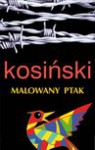 Malowany ptak - Jerzy Kosiński, Tomasz Mirkowicz