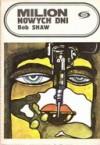 Milion nowych dni - Bob Shaw