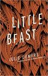 Little Beast - Julie Demers