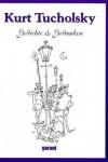 Gedichte & Gedanken - Kurt Tucholsky, Heinrich Zille