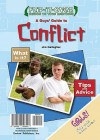 A Guys' Guide to Conflict/A Girls' Guide to Conflict - Jim Gallagher, Dorothy Kavanaugh