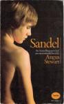 Sandel - Angus Stewart