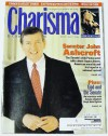 Charisma & Christian Life, Volume 24 Number 8, March 1999 - Gary L. Thomas, Jennifer Ferranti, Joel Kilpatrick, Ken Walker, Doug Stringer, Scott Hagan, Mike Bickle, Stephen Strang
