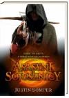 Asasyni i sojusznicy - Justin Somper