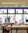Open Studios with Lotta Jansdotter: Twenty-Four Artists' Spaces - Lotta Jansdotter