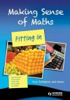 Making Sense of Maths: Fitting In. Student Book - Susan Hough