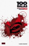 100 balas Integral, volumen 2 - Brian Azzarello, Eduardo Risso