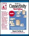 PC Magazine Guide to Connectivity - Frank J. Derfler, Jr.