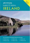 The Country Living Guide to Rural Ireland - David Gerrard