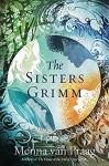 The Sisters Grimm - Menna van Praag