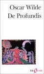 De Profundis / Lettres Sur La Prison (French Edition) - Oscar Wilde