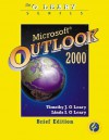 O'Leary Series: Outlook 2000 Brief - Timothy J. O'Leary, Linda I. O'Leary