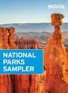 Moon National Parks Sampler - Avalon Travel Publishing