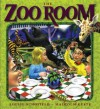 The Zoo Room - Louise Schofield, Malcolm Geste